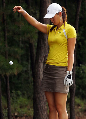 http://img.timeinc.net/golf/i/tours/2007/05/may31_wie_299x412.jpg