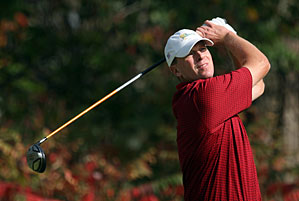 nov13_stricker_299x201.jpg