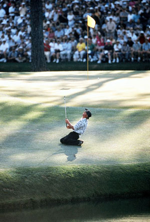 http://img.timeinc.net/golf/i/tours/2008/03/masters_96_shark_299x442.jpg