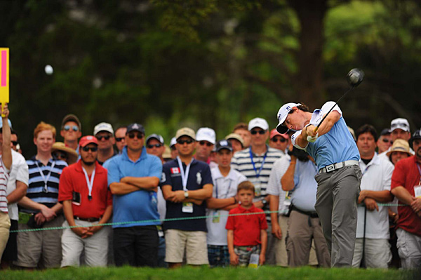 rory mcilroy us open pictures. Rory McIlroy, third round,
