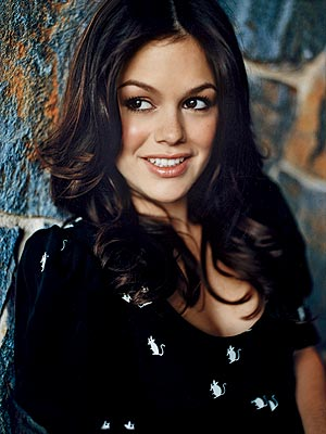 [Image: rachel_bilson.jpg]