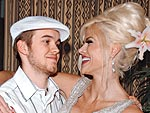 Her Son's Final Hours | Anna Nicole Smith
