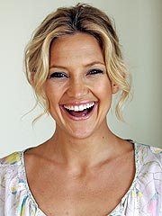 http://img.timeinc.net/people/i/2006/features/theysaid/060717/kate_hudson.jpg