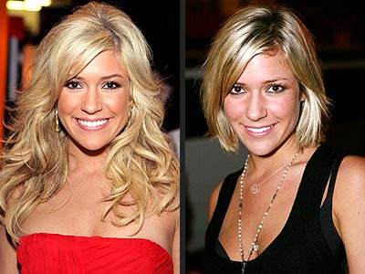 Short Bob Hairstyles With Layers. Short Bob Haircut