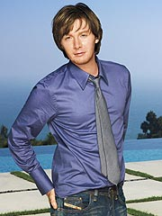 Clay Speaks Out on Rumors | Clay Aiken