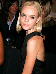 Kate Bosworth: Is She Too Thin? | Kate Bosworth