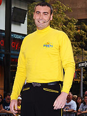 Popular Wiggles Singer Quits Due to Health Woes