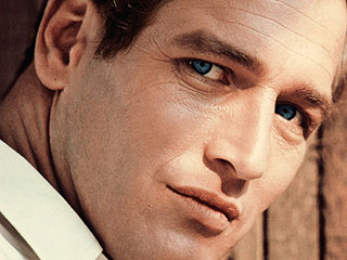 http://img.timeinc.net/people/i/2006/specials/sma06/blog/061120/paul_newman_320.jpg