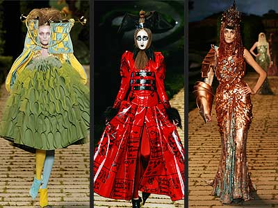 http://img.timeinc.net/people/i/2006/stylechannel/blog/060731/john_galliano_400x300.jpg