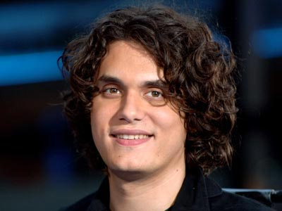 http://img.timeinc.net/people/i/2006/stylechannel/blog/060904/john_mayer_400x300.jpg