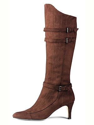 payless_boots_300x400