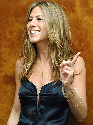 hot and sexy Jenifer Aniston
