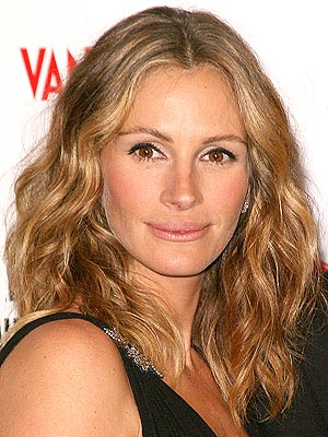 julia roberts pretty woman red dress. Our favorite Pretty Woman was