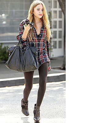 http://img.timeinc.net/people/i/2006/stylechannel/blog/061106/mary_kate_olsen3_300x400.jpg