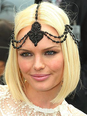 kate bosworth weight. What#39;s On Kate Bosworth#39;s Head