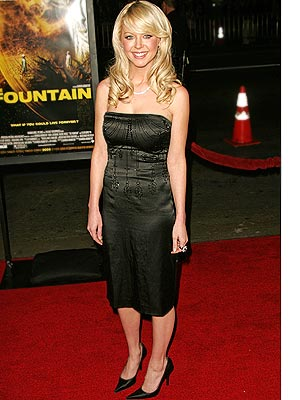 tollywood tara Reid/hot sexy actress/american/paris hilton/dvds/and/downloading/baby