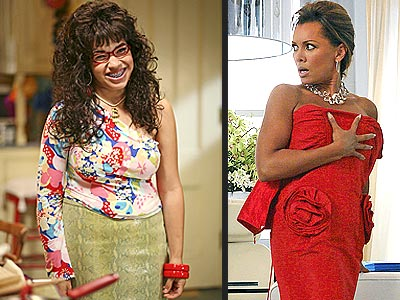 ugly betty makeover. Shop from Ugly Betty#39;s
