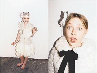 http://img.timeinc.net/people/i/2006/stylechannel/blog/061225/dakota_fanning_400x300.jpg
