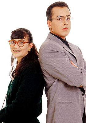 Fiche:Yo soy Betty la fea  novela_betty_012107_280