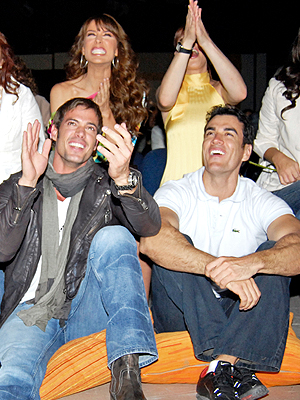 http://img.timeinc.net/pespanol/i/galeria/2009/Junio/William-Levy-060309-300.jpg