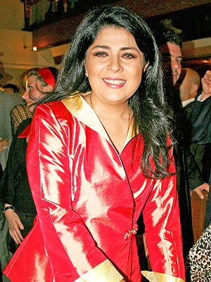Esposo de Victoria Ruffo aclara incidente con la policía : People ...