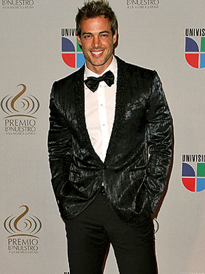 http://img.timeinc.net/pespanol/i/ultimo/2010/Febrero/william_levy_022610_300.jpg
