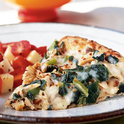 http://img.timeinc.net/recipes/i/recipes/ck/01/11/turkey-pizza-ck-521632-x.jpg