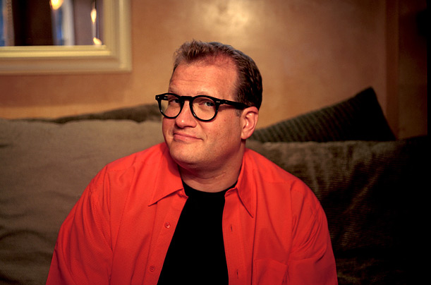 Drew Carey Comedy The Power of 10 The Price is Right