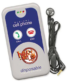 Best disposable cell phone deals quebec