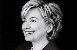 Hillary Rodham Clinton - The 2006 TIME 100 - TIME