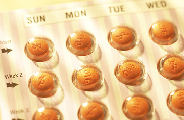 the high price of campus birth control  back to campus  time the high price of campus birth control