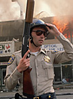 The L.A. Riots: 15 Years After Rodney King