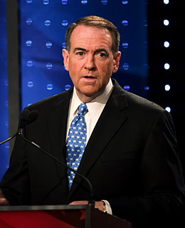 http://img.timeinc.net/time/2007/republican_debates1021/mike_huckabee_1021.jpg