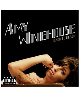 Top 10 albums top 10 everything of 2007 time for House music 2007