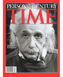 http://img.timeinc.net/time/2008/cover_photos/1999_einstein.jpg