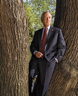 Michael Bloomberg Photos Pictures