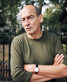 http://img.timeinc.net/time/2008/time_100_2008/rem_koolhaas.jpg
