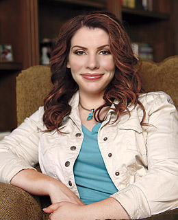 stephanie_meyer