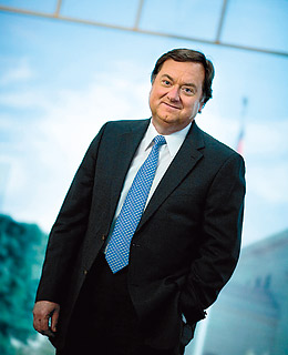 Tim Russert The 2008 Time 100 Time