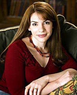 Stephenie Meyer Photos Pictures