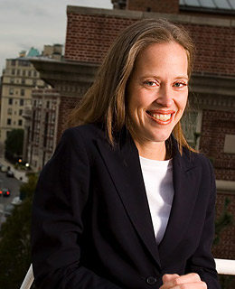 wendy kopp thesis princeton Michelle lavaughn robinson was candid in her thesis — princeton the most-requested thesis has been wendy kopp many aspiring teachers will read kopp's.