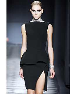 Black  Dress on The Little Black Dress   The Top 10 Everything Of 2008   Time