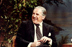 Image result for ed mcmahon laughing tonight