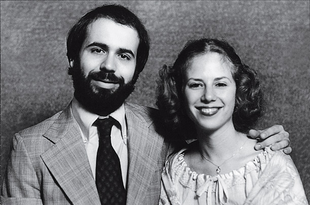 Ben Bernanke: A Life The nerd from Dillon, South Carolina rises to the most powerful job in American banking