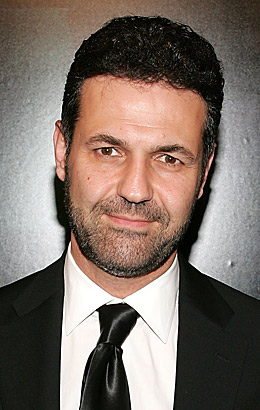khaled hosseinis the kite runner essay The kite runner by khaled hosseini essay - the kite runner depicts the story of amir, a boy living in afghanistan, and his journey throughout life.