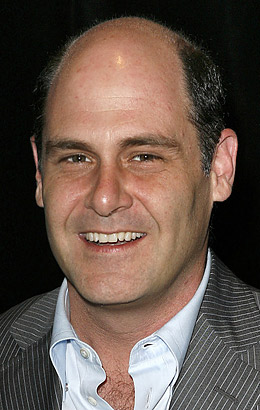matthew weiner bookmatthew weiner imdb, matthew weiner contact, matthew weiner book, matthew weiner agent, matthew weiner interview, matthew weiner son, matthew weiner, matthew weiner net worth, matthew weiner sopranos, matthew weiner wife, matthew weiner are you here, matthew weiner pronunciation, matthew weiner youtube, matthew weiner salary, matthew weiner favorite movies, matthew weiner instagram, matthew weiner next project, matthew weiner twitter, matthew weiner gay, matthew weiner development securities