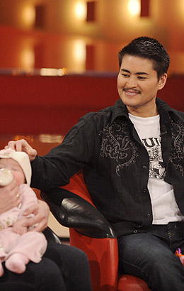 thomas beatie the star of action movies