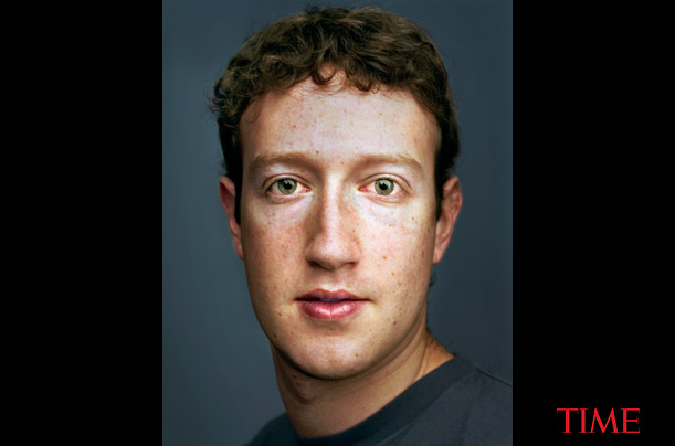 - mark_zuckerberg_01