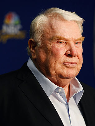 john madden pizza
