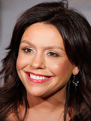 rachael ray week in a day